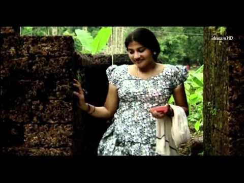 ♥ Mazha ♥ - ♥ Malayalam Album HD 720p__ ♥ ♥ ♥ - YouTube.MP4