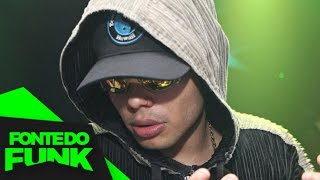 MC Lan e MC KR - Depois Te Pago Um Lança (DJ FB - 2017)