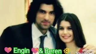 Engin & Beren (Feriha Background Music)
