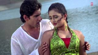 Pyar Se Duniya [ Bhojpuri Video Song ] Hum Balbrahma Chaari Tu Kanya Kumari