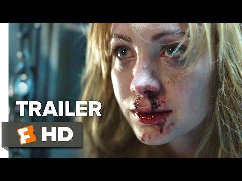 Xxx Mp4 Pet Official Trailer 1 2016 Dominic Monaghan Movie 3gp Sex