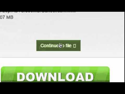 Free Download Fast and Furious 7