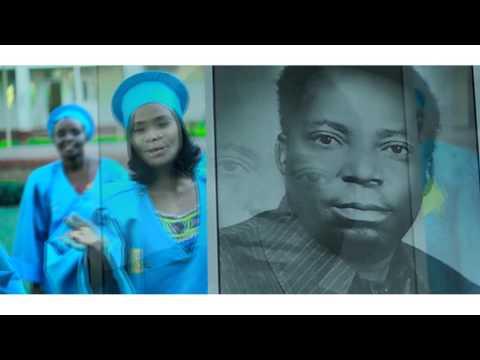 Xxx Mp4 Jubilé UEA Bukavu By Chorale Parapanda Sayuni 3gp Sex