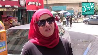 Palestinians: Is the two state solution a phased plan to take all of Palestine?