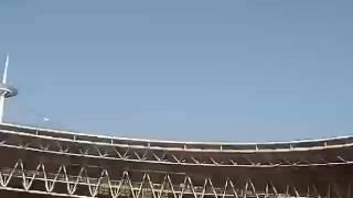 هدف سعد بقير مباراة الترجي والنجم__ But Saad bguir match de l'Espérance