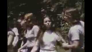 Irvington High School (NY), Class of 1973