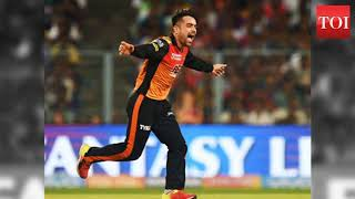 IPL 2018: Is this cricketer the world's best T20 bowler?
