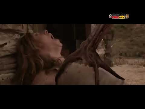 Xxx Mp4 A New Hollywood Horror Movie Scene Monster Thriller Like Dinosaur 3gp Sex
