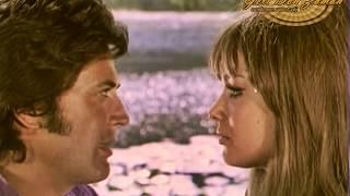 Miklós Rózsa - The Barn [Love Theme - El Cid] (1961) | Yeşilçam Film Müzikleri