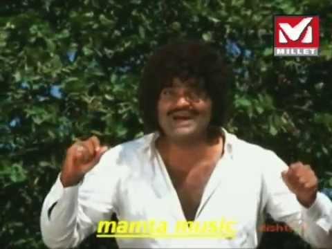 Xxx Mp4 Ayyo Rama Changu Mangu Ashok Saraf Marathi 2 3gp Sex