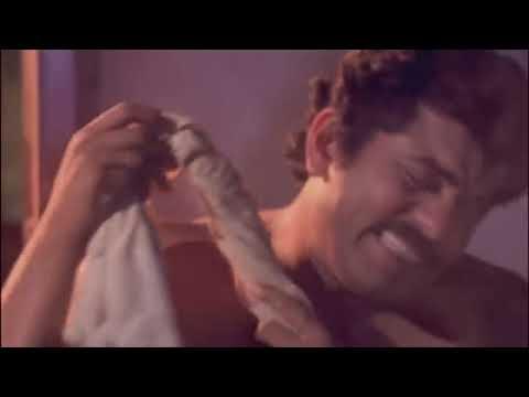 Xxx Mp4 Mamukoya Mukesh Comedy Scenes Non Stop Malayalam Movie Comedy Scene Hit Comedy Scene 3gp Sex