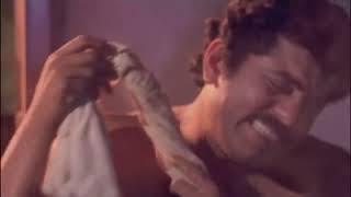 Mamukoya - Mukesh Comedy Scenes | Non Stop Malayalam Movie Comedy Scene | Hit Comedy Scene