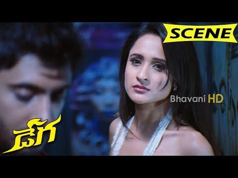 Xxx Mp4 Pragya Jaiswal Robbering Suman Shetty Money Dega Movie Scenes 3gp Sex