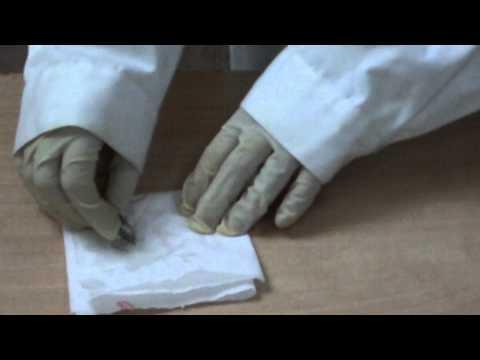 Otrzymywanie NaOH -  wodorotlenku sodu