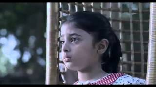 অসাধারণ একটা Bangla TV Advert by Mostofa Sarwar Faruki