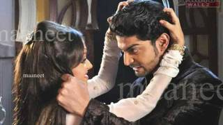 Maan and Geet ~ hale dil
