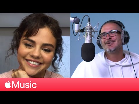 Download Selena Gomez: 'Back to You' FaceTime Interview | Beats 1 | Apple Music free