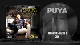 Download Puya - Pun Stop...de Maine (feat. Cabron & George Hora)