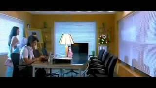 Mr Perfect - Aarya 2 HD video song