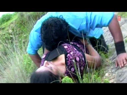Xxx Mp4 Hot Khortha Video Song Pyar Mein Pagal Dil Re Chammak Challo 3gp Sex