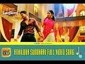 Athiloka Sundhari Malayalam Full Video Songᴴᴰ Yodhavu The Warrior 2016 Official AlluArjun 3gp mp4 video