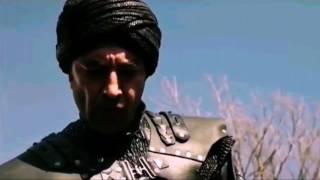 Dervish Pasha (Handan Sulatan)