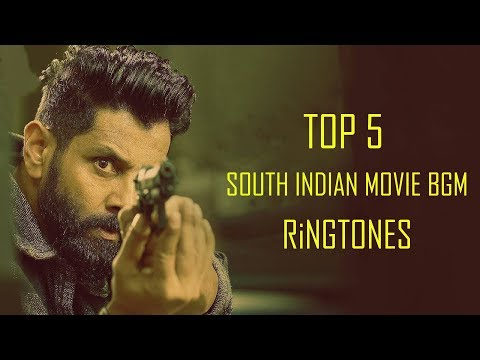 Xxx Mp4 Top 5 South Indian Ringtones 2019 Download Links Discover New 3gp Sex
