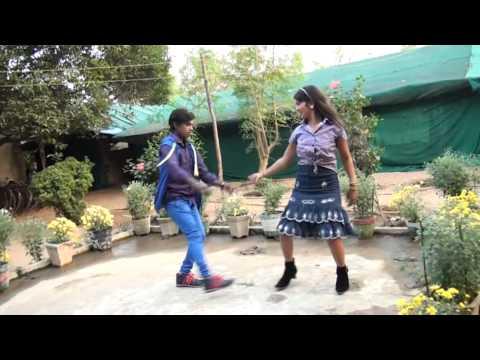 Xxx Mp4 Suru Nani Laebana Master Ranjan Sohela Sambalpuri Hd Mp4 Video 2015 3gp Sex