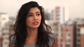 Nil Chirkut Ebong Tumi- Bangla Comedy and Romantic Natok 2016