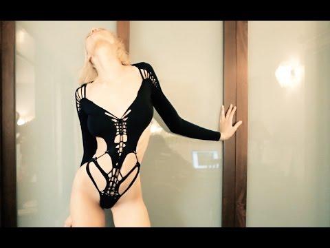 Xxx Mp4 Shredded With Adam Saaks Designs Body Suit On Kristina Tsvetkova 3gp Sex