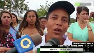 Vea las Noticias más importantes sobre Venezuela de hoy 21 de Marzo de 2018