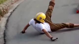 Indian Funny Videos Funny videos Whatsapp Funny Videos 2017 of February p7Indian Funny Videos   Funn