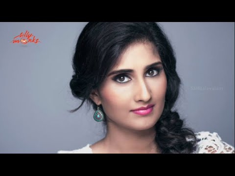 Shamili (Baby Shamili) Exclusive Photo Shoot By Thala Ajith