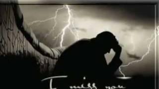 Rulakar Chal Diye Ek Din - Hemant Kumar- Lata Mangeshkar