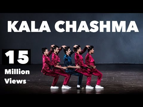 Xxx Mp4 Kala Chashma Dance Shraey Khanna Sunil Grover Comedy Mashoor Gulati Rinku Devi Vs Gabbar 3gp Sex