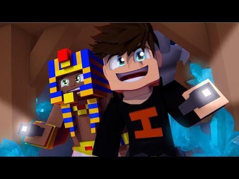 Xxx Mp4 Minecraft HARDCORE DUPLA Caverna Secreta ‹ Ine Games › 3gp Sex