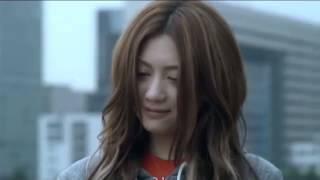 My Rainy Days (Tenshi no Koi) - Naoko's suicide