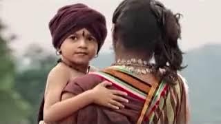DJ SMITH Kihindi movie *BAHUBALI : THE BEGINNING*
