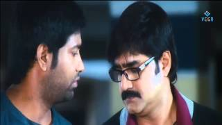 Malligadu Marriage Bureau Movie Part 2 - Srikanth, Manochitra,Brahmanadam - Telugu Full Movie - 2014