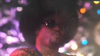 Roll Bounce - Hollywood swinging