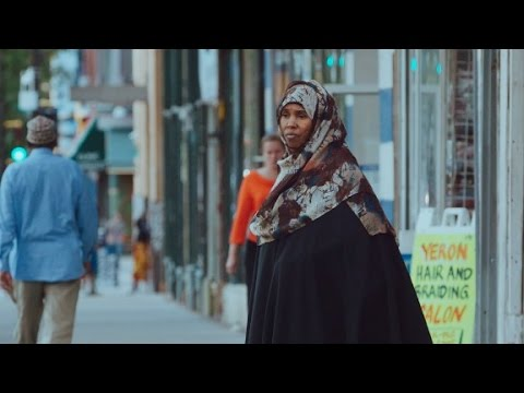 Xxx Mp4 Why The Muslim Community In Minneapolis Is Worried 3gp Sex