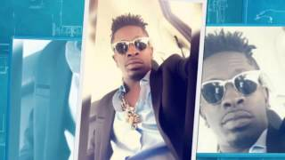 Shatta Wale – Too Much Chemical ( Prod by Rony TurnMeUp) (NEW 2016)