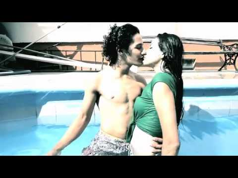 Xxx Mp4 Jorge Rico Silva Comericla Cerveza XX Mp4 3gp Sex