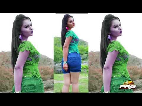 Xxx Mp4 RAJASTHANI HOT SEXY SONG 2014 FULL HD 1080 VIDEO SONG Jaan Mast Mast Hai Mp4 3gp Sex