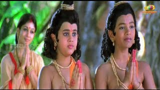 search ramayanam songs genyoutube