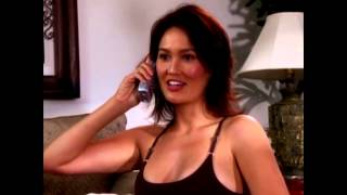 Larry David - Dirty Lefty Call With ChaCha