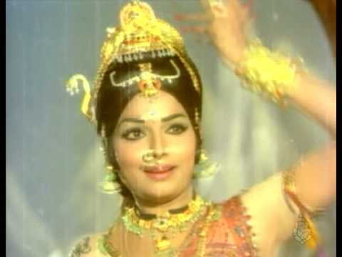 Xxx Mp4 Parvati Dances For Shiva 3gp Sex