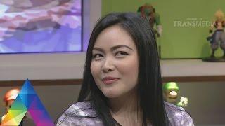 RUMAH UYA - BELUM KETEMU PACAR SEJAK JADIAN (21/4/16) 4-1