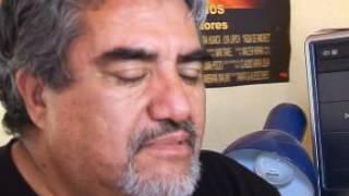 Ramon Rocha Monroy en El Ser Humano tv Bolivia