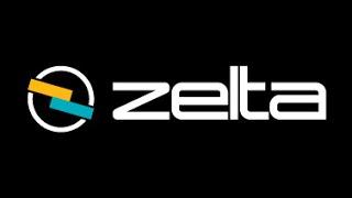 RTV: Zelta mobiles launching Program